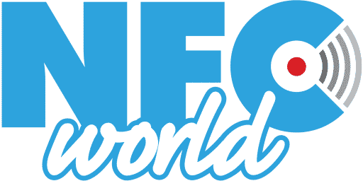 logo-nfc-world