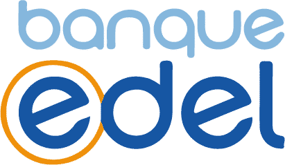 banque-edel-customer-dejamobile