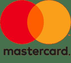 mastercarde-dejamobile