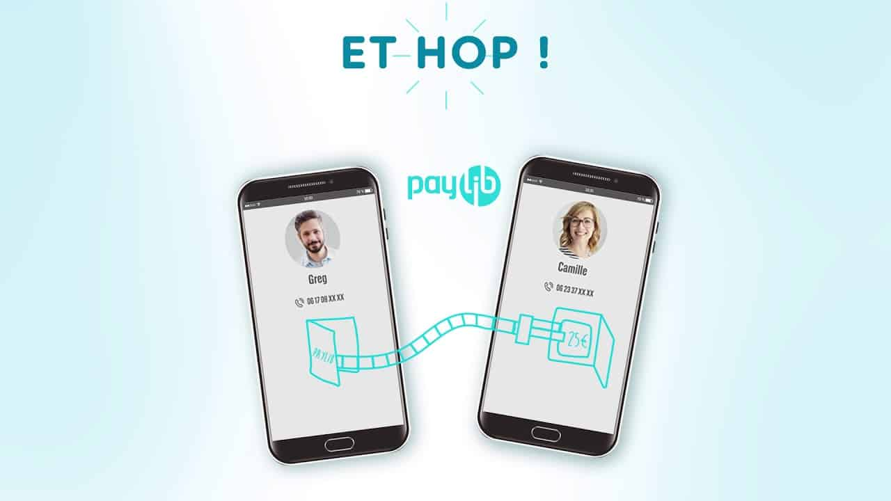 paylib-entre-amis-P2P-utilise-dejamobile-solution-pour-authentification