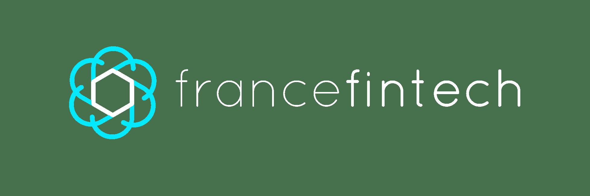 logo-france-fintech