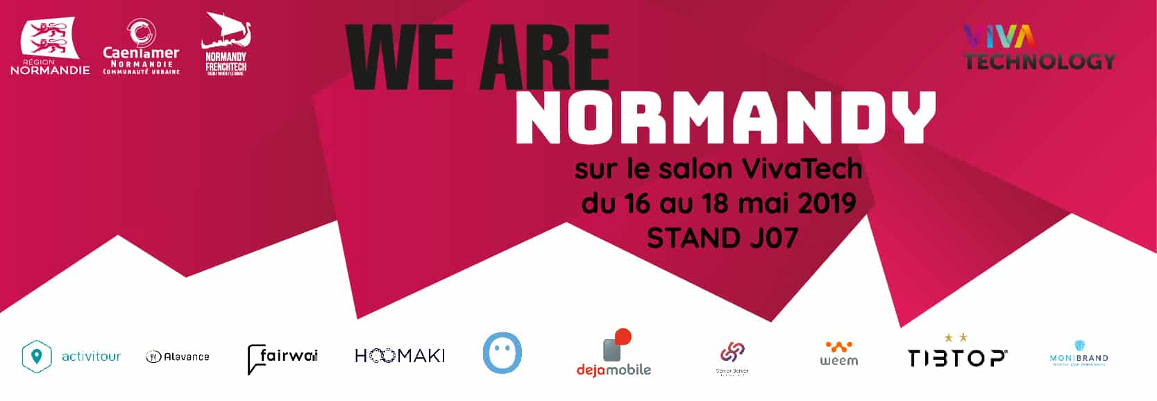 dejamobile-vivatech-paris-16-to-18-may-2019