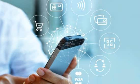 tokenisation-moyens-de-paiement-mobile