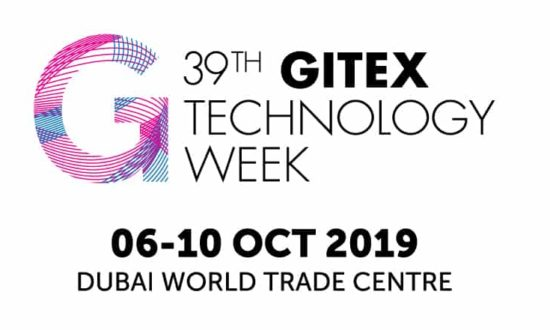 gitex-exhibitor-dejamobile