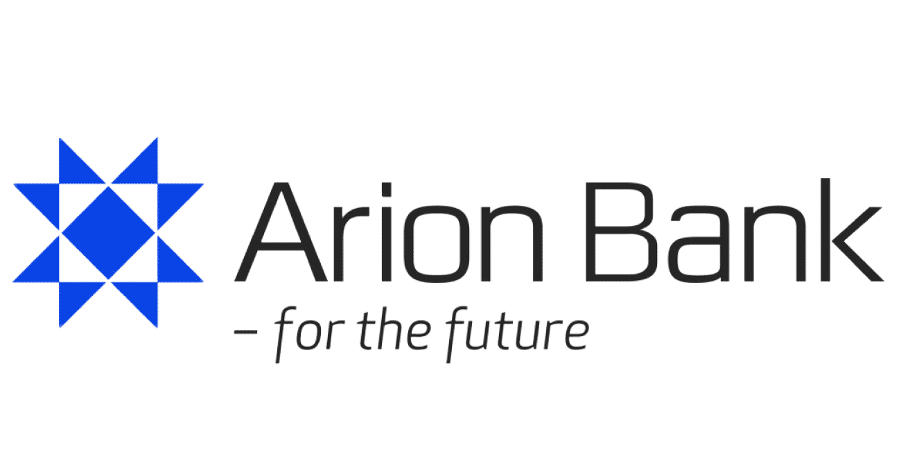 arion-reference-dejamobile