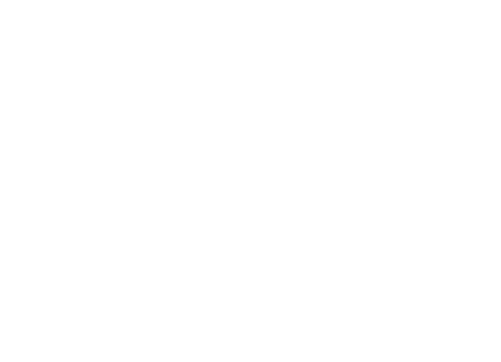 idfm-mobile-ticketing