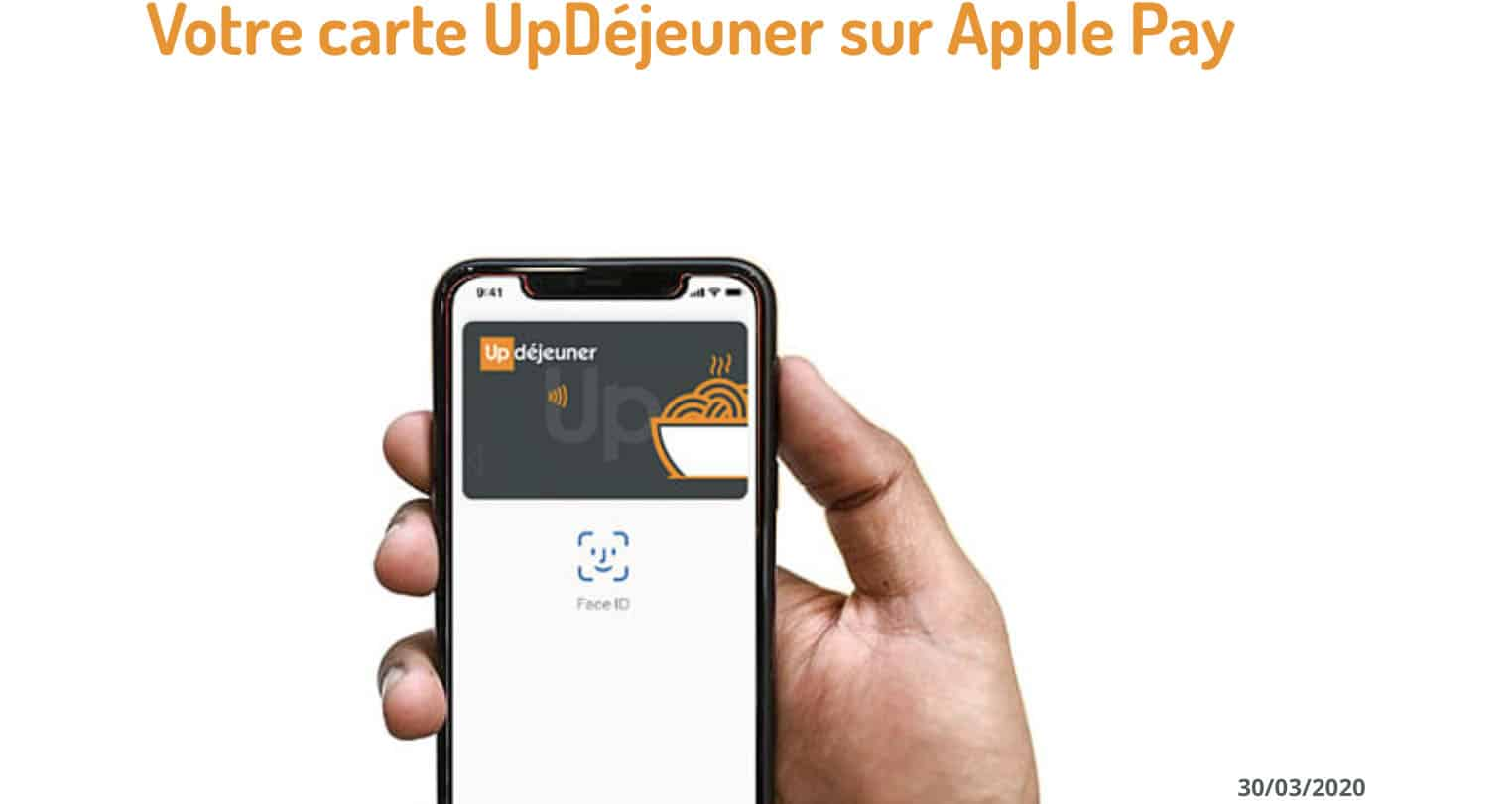 updejeuner-apple-pay
