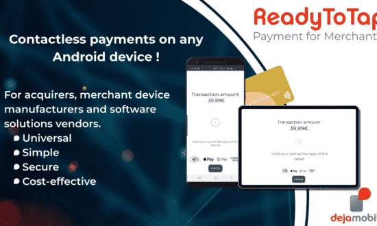 acceptation-contactless-payment