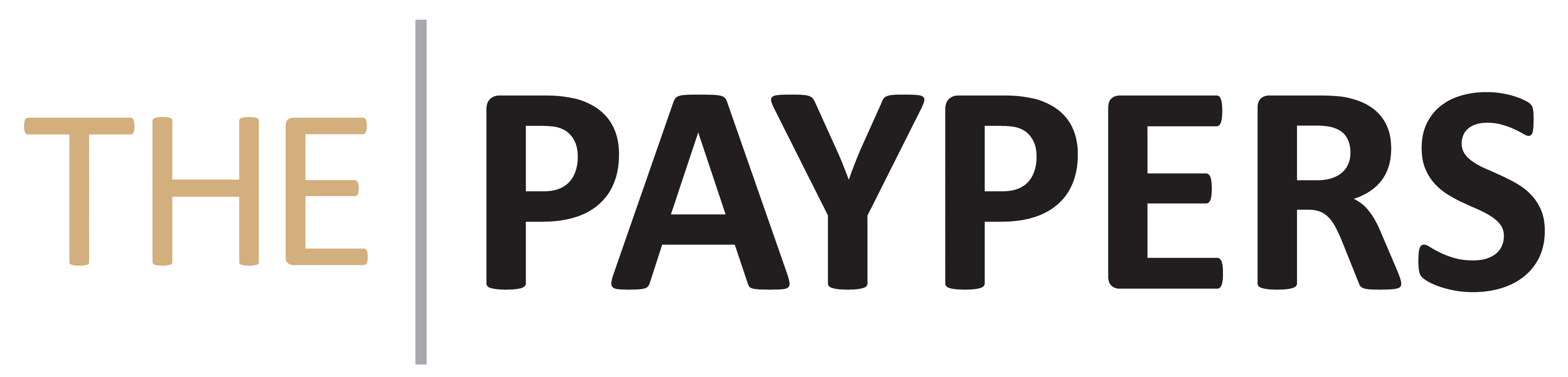 logo-the-paypers