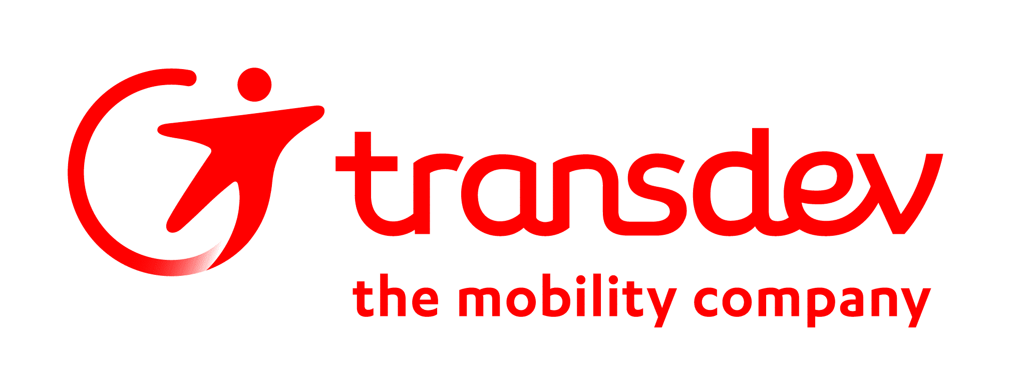 transdev-logo