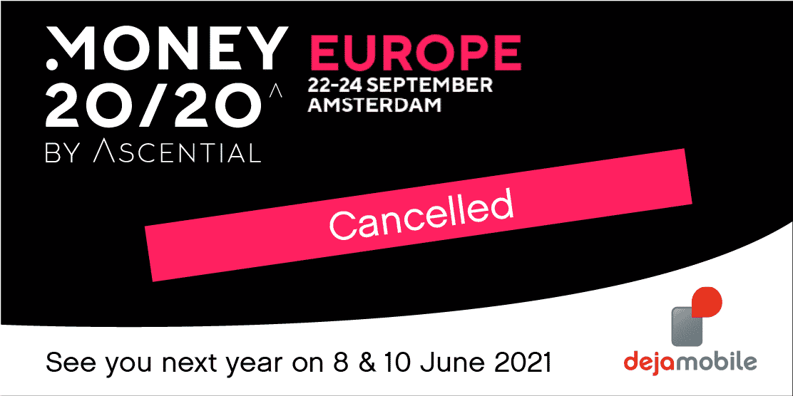 money-2020-europe-cancelled