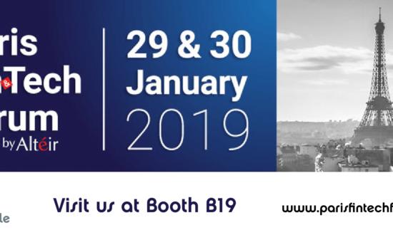 dejamobile-exposant-Paris-Fintech-Forum-2019