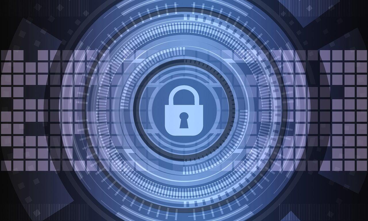 cyber-sécurité-données