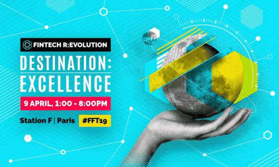 dejamobile au Fintech revolution par France Fintech