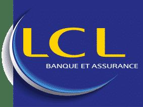 LCL-banque-client-HCE-dejamobile